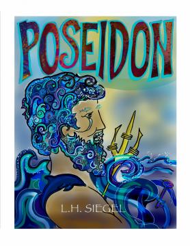 SIEGEL_POSEIDON_book-cover