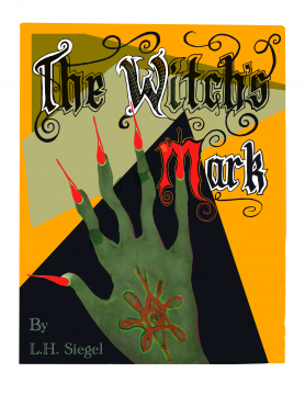 SIEGEL_The-Witchs-Mark_MG-book-cover